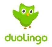 En la nube TIC: Duolingo: Aprende idiomas jugando y compitiendo. | Recursos al-basit | Scoop.it
