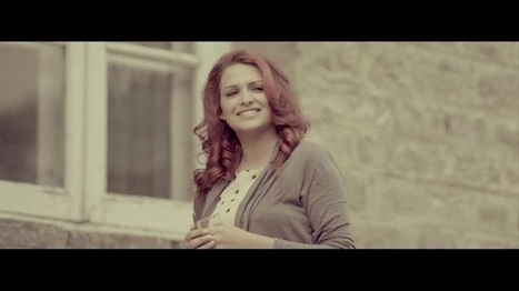 Soch Hardy Sandhu Romantic Punjabi Song | Mp3 Full Song | Lyrics - weeklynewz.com | Latest Technology Gadgets News | Scoop.it