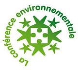 Transition écologique : 50 mesures pour l'écologie | Actualités | Eco Energie Solutions | Environement | Scoop.it