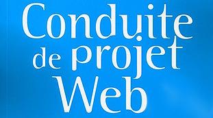Gestion de projet, Conduite de projet web : cours en ligne - Conduite de projet web   Les Livres Blancs d'un webmaster éditorial   Scoop.it