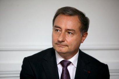 Municipales : Comment Jean-Luc Moudenc se positionne face au FN   Toulouse La Ville Rose   Scoop.it