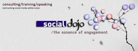 Social Selling And What It Should Be Or Shouldn't? | social business | Scoop.it