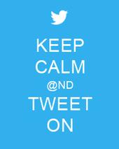 Les clés d'un bon live-tweet - | formation reseaux sociaux, internet, logiciels | Scoop.it