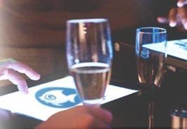 Aquafadas Celebrates the Finalists of the Digital Magazine Awards 2013! - Blog | Digital Publishing, Tablets and Smartphones App | Scoop.it