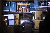 Barclays, Traders Fined $487.9 Million by U.S. Regulator | Energy | Scoop.it