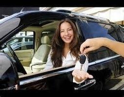 RENTAL MOBIL SOLO | Gracia Sewa Mobil Solo | Scoop.it