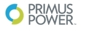 Primus Power Secures $20 Million in First Close of Series C Funding | ESS (Energy Storage Systems) | Scoop.it
