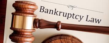 Bankruptcy Law Firm in Maryland Can Get You Out... - The Law Office of Rowena N. Nelson, LLC - Quora | Bankruptcy Lawyers in Maryland | Scoop.it