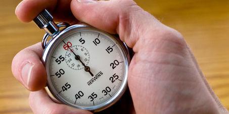 Pour réussir en maths, 60 minutes de travail par jour à la maison suffisent | Mathématiques pour les profs | Scoop.it