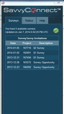 Top 10 Paid Survey Apps for Teenagers to Earn Money | Paid Surveys | Scoop.it