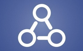 Facebook Graph Search: How to Increase Your Page's Visibility | SEO Tips, Advice, Help | Scoop.it