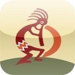Storyrobe on edshelf | Internet Tools for Language Learning | Scoop.it