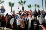 Egyptian civil disobedience could widen | Littlebytesnews Current Events | Scoop.it