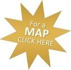 San Jose Hardwood, Carpet, Vinyl, Laminate | Abbey Carpet | San jose carpet | Scoop.it