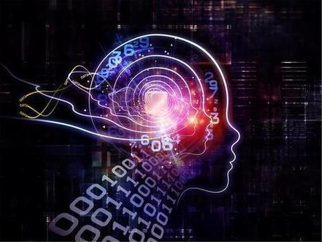 """Los implantes cerebrales pueden """"leer"""" el pensamiento matemático   Algebra, Trigonometría y Geometría Analítica   Scoop.it"""