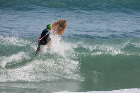 El Jimador Agave Surf Classic 2014 | UFC, boxing, and football | Scoop.it