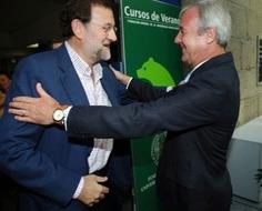Los Genoveses , SA: Ramón Luis Valcárcel : Un genovés y prometedor sospechoso | Partido Popular, una visión crítica | Scoop.it