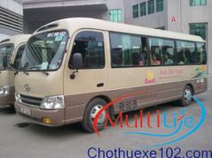 Cho thuê xe du lịch | Cho thuê xe du lịch, Xe cưới Tại Hà Nội | chothuexe102 | Scoop.it
