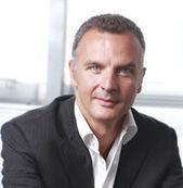 Exclusif LSA: Hugues Pietrini a quitté Orangina pour Moët Hennessy - LSA   innovating communication   Scoop.it