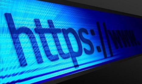 Les publicités Adsense et DoubleClick seront bientôt diffusées en mode crypté - #Arobasenet.com   Référencement internet   Scoop.it