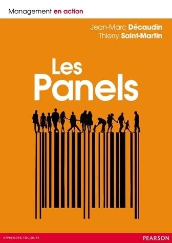 Les panels | Nouveautés | Scoop.it