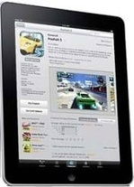 iPads | Technology in Education today | Scoop.it