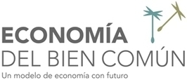 RSE.- El movimiento por una Economía del Bien Común se lanza a nivel global | Material para FB de Ecojesuit | Scoop.it