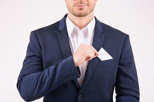 5 idées fausses sur le réseautage professionnel   | Cadreo | Entrepreneurs, leadership & mentorat | Scoop.it