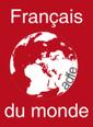 Réforme de l'Assemblée des Français del'Etranger | Français à l'étranger : des élus, un ministère | Scoop.it