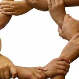 Utiliser la Communication Non Violente  dans un groupe | Mouvement Colibris | Psychologie de groupe | Scoop.it
