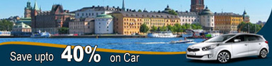 Cheap airfare e tickets booking online   discount vacation packages   Scoop.it