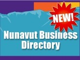 2010 Nunavut Trade Show and Conference | Inuit Nunangat Stories | Scoop.it