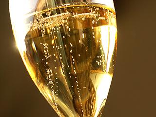 Les Crémants de France se dotent d'un observatoire économique | Le Vin et + encore | Scoop.it