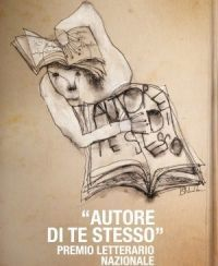 Autore di te stesso: il concorso letterario per chi scrive   Diventa editore di te stesso   Scoop.it