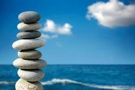 Il miglioramento di te stesso migliora anche gli altri! | Sviluppo Leadership | Scoop.it