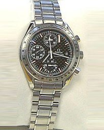 Replica Omega Speedmaster DayDate 3519.50.00 Watch - $99.00 | AAA replica  watches from china | Scoop.it