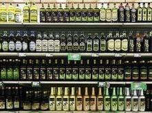 Come scegliere un olio extra vergine d'oliva - Linkiesta.it (Blog)   Prodotti Tipici   Scoop.it