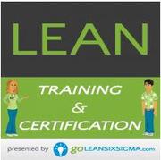 Across the Avenue: Review: GoLeanSixSigma.com #goleansixsigma.com #managementconsulting #processanalysis | Lean Six Sigma Green Belt | Scoop.it