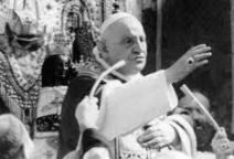 Dossier : les 50 ans de l'encyclique Pacem in Terris | Vatican II : Les 50 ans | Scoop.it