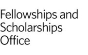 International Students - Fellowships and Scholarships Office - Carnegie Mellon University | Learning is Life | Scoop.it