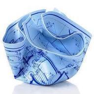 Reasons Why Packaging Designs Fail - Design | Funky packaging design | Scoop.it