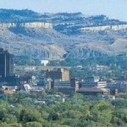 Comment on Billings, Mont. at Epicenter of new Growth Trend by Ed Burghard | Strengthening Brand America | Scoop.it