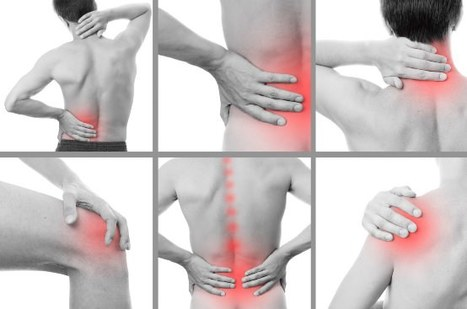 Why Suffer with Narcotic Pain when it can be Treated Easily with Nucynta Pills | Health & Beauty | Scoop.it