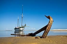 Seth's Blog: Anchoring can sink you | Real Estate Plus+ Daily News | Scoop.it