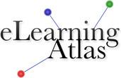 eLearning Atlas | Corporate Learning | Scoop.it