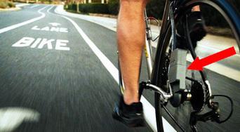 Cargador del móvil en bicicleta | Las cosas que me importan | Scoop.it