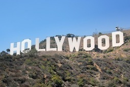 Presentation Lessons from Hollywood | rethinking brand | Scoop.it