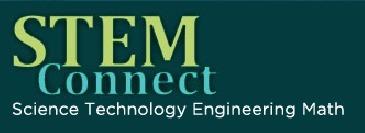 STEM Connect | DENvice: Spring VirtCon | Scoop.it