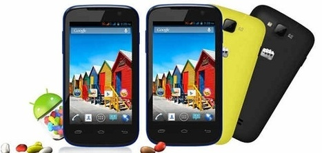 Micromax Canvas Fun A74 Full Specifications | samsung Galaxy S5 Specs, Features,Release date and price | Scoop.it