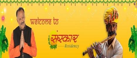 MGI Sanskar Residency Alwar Bypass Road | Real Estate | Scoop.it